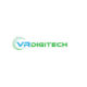 SEO Services in Jaipur & Kolkata – VrDigitech