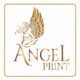 Angel Print wholesaler, manufacturer and supplier of superior quality Laminated Door Skin