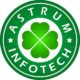 Website Design & Development Company – Astrum Infotech