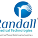 Medical Gas Outlet Manufacturers-Randall Groups