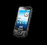Mobiles,Smart Phones