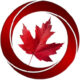 Novus Immigration – Canada Immigration Consultants
