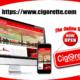 E-Liquids / Organic Pharma-Grade e-Liquids