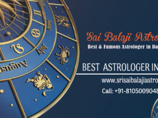 Best Astrologer In Bangalore | Call Now For Quick Results‎