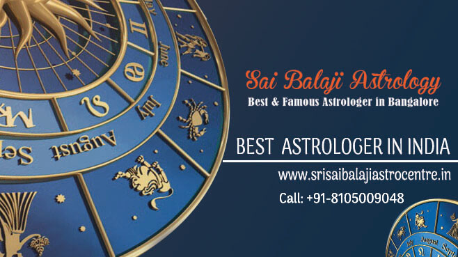 Best Astrologer In Bangalore | Call Now For Quick Results