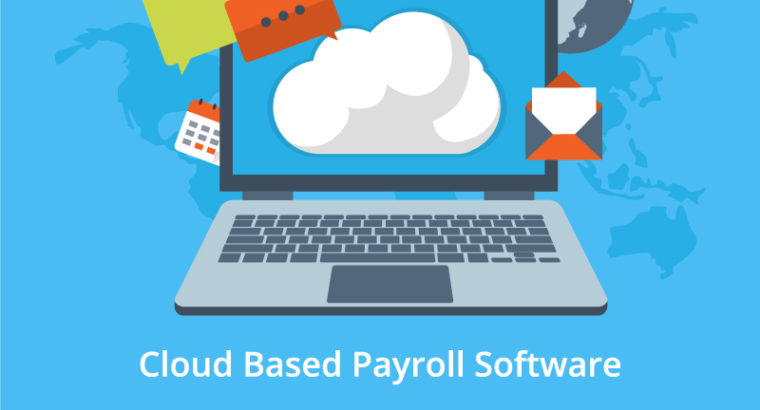 Best Payroll Software by factoHR