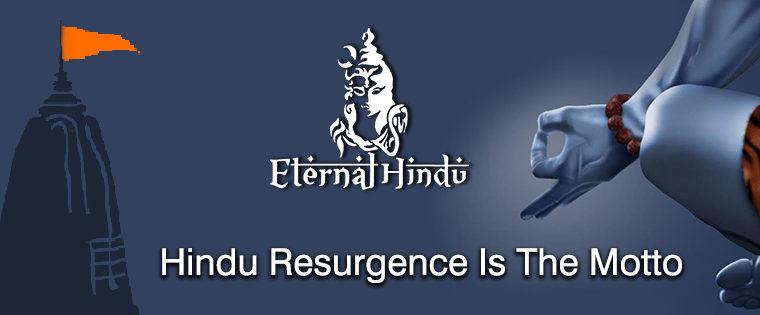 The Eternal Hindu Foundation