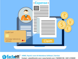 Best Travel Expense Management Software in India