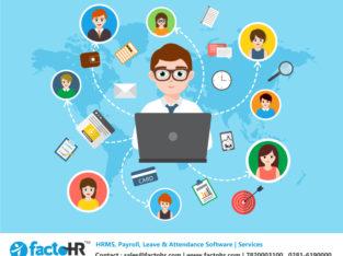 Best HR Software in India