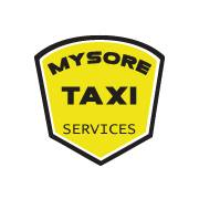 Mysore Taxi Services