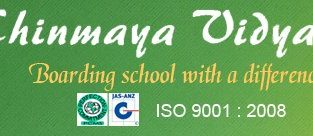 Residential schools in Solan Shimla
