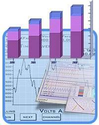 Energy Monitoring System India