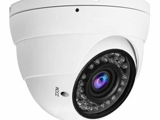 Security System Dealers in Coimbatore | CCTV Camera Dealers -virtual squads