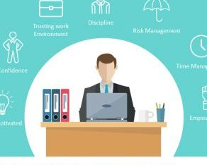 HRMS Software India