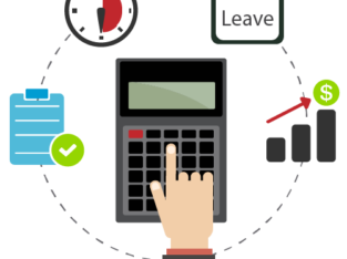 Best Payroll Processing Software by factoHR