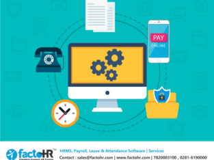 Best Payroll Software India
