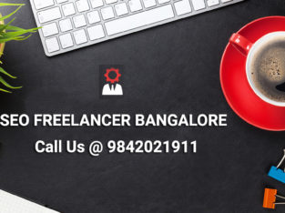 Need an SEO Expert Bangalore? | Get Quotes In Under 60 Seconds