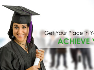 Admission Opens For Colleges in Bangalore