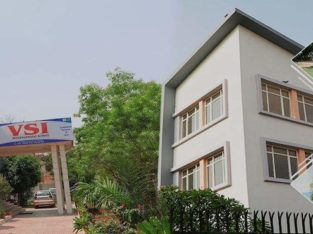 Best English Medium School in Jaipur