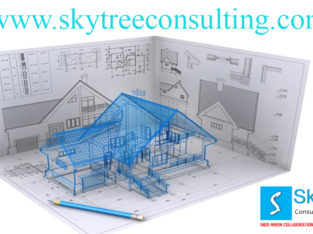 Architectural 3D Visualization & Rendering Company Bangalore- skytreeconsulting.com