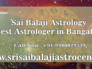 Best Astrologers In Bangalore | Contact Today