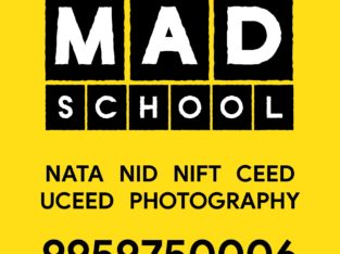 NATA coaching centres in Hyderabad