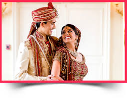 in Mumbai `9888632756 Love marriage problem