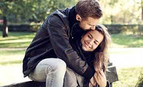 love spell problem solution in pune 9888632756