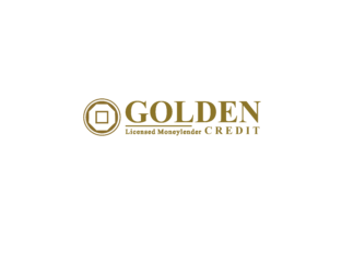Golden Credit – Reliable Money Lender in Singapore