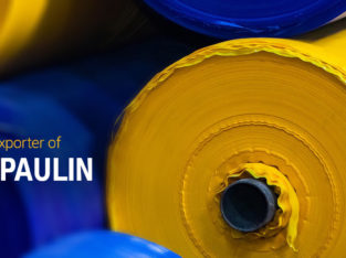 Tarpaulin Manufacturers in India