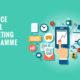 Digital Marketing Courses & Training Institute in