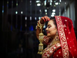 Best Wedding photography in Chandigarh