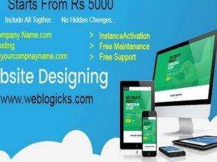 Best SEO Services in Bangalore – Weblogicks.com