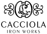 Cacciola Iron Works – (973) 595-0854