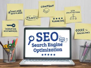 Hire SEO Freelancer In Bangalore
