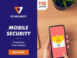 K7 Mobile Security for Android