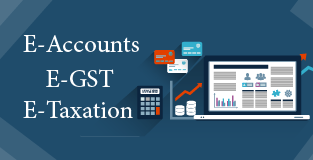 Online Accounting training in Janakpuri at SLA Con