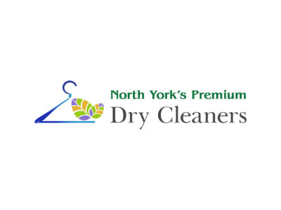 Toronto's best dry cleaning service