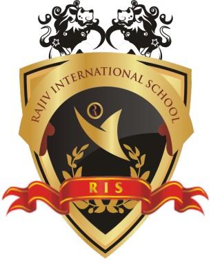 Rajiv international school mathura