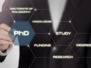 PhD Research Guidance for Children's Psychology –