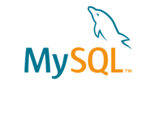 SQL Training in Delhi NCR