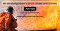 NEBOSH Course in Chennai – nationalsafetyschool
