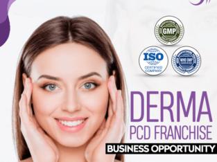 Derma Franchise Company