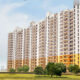 Book apartment in Greater Noida