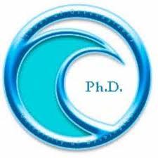 PhD Research Guidance for Rural Development – 9500