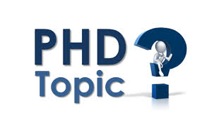 PhD Research Guidance for Criminology – 9500967016