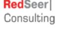 Consulting Companies in India   Management Consult
