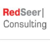 Consulting Companies in India | Management Consult