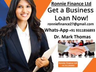 Financial Mortgages & Finance Cash