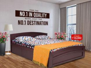 Home furniture online in Mumbai – Buy Sofa Cum Bed